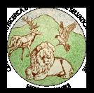 centro-tutela-fauna-monte-adone
